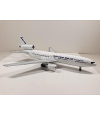 Inflight 1:200 Boeing MD-10-10 Freighter N386FE IFMD10-01