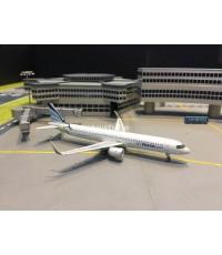 Phoenix 1:400 Air Busan A321neo HL8366 PH1608