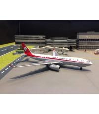 JC Wings 1:400 Sichuan A330-200F B-308Q LH4146