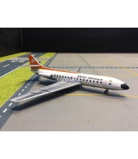 Inflight 1:200 Indian Sud SE-210 VT-DVJ IF210IC0219