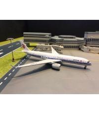 Aviation 1:400 Air China A350-900 B-1082 AV4073