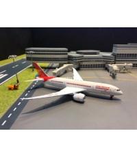 Phoenix 1:400 Air India 787-8 VT-ANQ PH1624