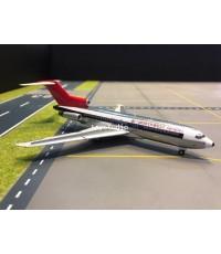 JFox 1:200 Northwest Orient 727-100 N471US B721US100P