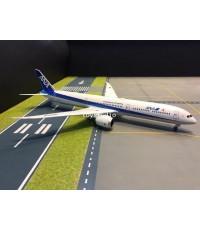 JC Wings 1:200 ANA 787-10 JA900A EW278X001