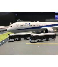 FantasyWings 1:200 Cobus Airport Bus X 2 AA2001
