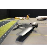 Herpa Wings 1:87 Junkers AG F13 HB-RIM HW019385