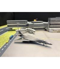 Gemini Jets 1:400 USAF B-1B Lancer 85-0069 GM096