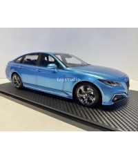 Ignition Model 1:18 Toyota Crown(220)3.5L RS Normal-Wheel IG1683