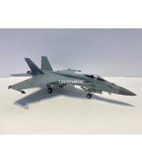 Hobby Master 1:72 F/A-18E Super Hornet 410/168478 HA5115