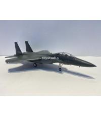 Hobby Master 1:72 F-15K 08-047 ROKAF Eielson ABF Alaska HA4520