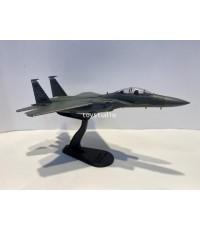 Hobby Master 1:72 F-15E Strike Eagle Billy the Kid92-366 HA4519