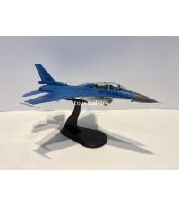 Hobby Master 1:72 Japan XF-2B jet Fighter 63-8102 HA2718
