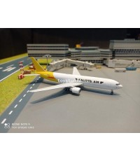 Phoenix 1:400 Kalitta DHL 767-300ER N760CK P4373