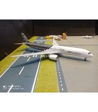 Inflight 1:200 Airbus A350-900 F-WWCF IF35901119