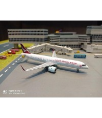 JCWings 1:400 Cathay Dragon A321NEO EW421N005