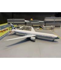 Phoenix 1:400 Cathay 777-300ER B-HNR P4376
