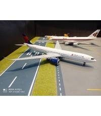 Gemini Jets 1:200 Delta A330-900neo N401DZ G2968
