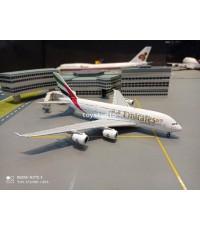Gemini Jets 1:400 Emirates A380 A6-EUD GJ1941