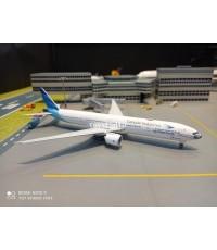 Phoenix 1:400 Garuda 777-300ER PK-GIJ Mask5 PH1683