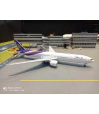 Phoenix 1:400 Thai 777-300ER HS-TTA PH1679