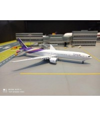 Phoenix 1:400 Thai 777-300ER HS-TTB PH1678