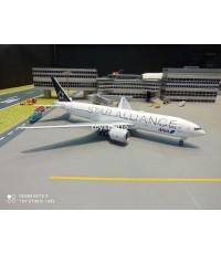 Phoenix 1:400 ANA 777-281 JA712A SA P4384