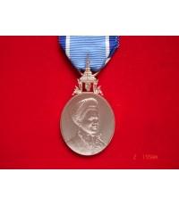 เหรียญที่ระลึก พระราชินี 72 พรรษา ปี 2547
