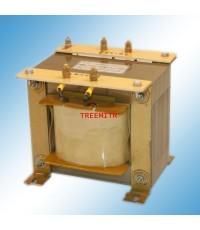 รับซ่อมหม้อแปลงไฟฟ้า 1–3 PHASE ทุกชนิด Auto Transformer, Isolation Transformer