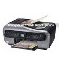 พริ้นเตอร์ แคนนอน (canon) MX7600 All-In-One Printer