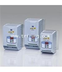 อินเวอร์เตอร์ Frequency Inverter WEG CFW-10