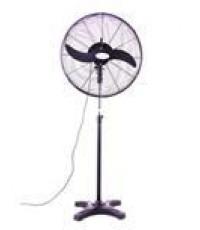 COOLTOP เป็นพัดลมระบายอากาศ ขนาด 24