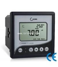 เครื่องวัดค่า pH/ORP PH5000 pH / ORP Controller / Transmitter