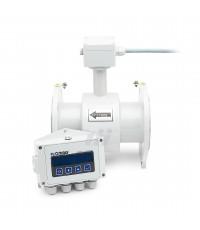 มาตรวัดอัตราการไหล Magmeter FLOMAG 3000