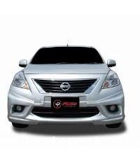 ชุดแต่ง Parto รุ่น Nissan Almera