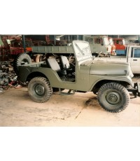 jeep03