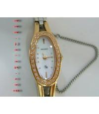 นาฬิกา ORIENT สำหรับสุภาพสตรี