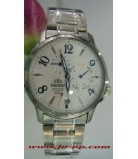 นาฬิกา ORIENT Automatic สำหรับสุภาพบุรุษ