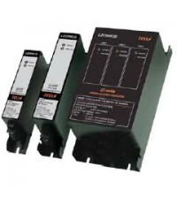 อุปกรณ์ป้องกันไฟกระชากแรงดันสูงชั่วขณะ Surge Protector LS Series