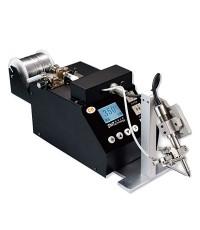 หัวแร้งบัดกรีกึ่งอัตโนมัติ Semi-auto soldering station C8