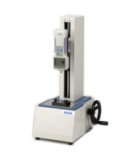 แท่นทดสอบแรงดึง แท่นทดสอบแรงกด IMADA HV-500NII