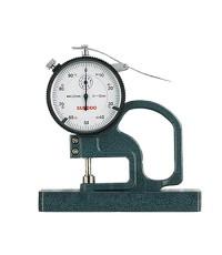 เกจวัดความหนาแบบเข็ม LP-5710 Thickness Gauge