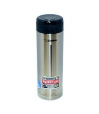 กระติกเก็บน้ำร้อนเก็บความเย็นได้นานด้วยสูญญากาศ แบบ Tuff mug