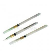 น้ำยาฟลั๊ก น้ำยาประสานแบบปากกา Flux Pen