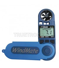 WM-200 WindMate with Wind Direction + Carry Case