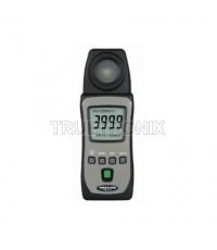 Tenmars TM-213 Mini Pocket UVAB light Meter
