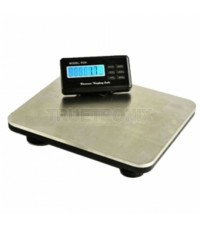 200kg/0.1kg Digital Postal Scale with counting function