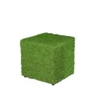 สตูล GRASS 40 X 40 X 40.