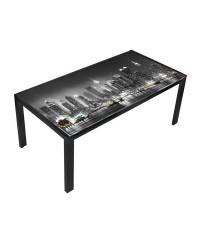 โต๊ะ New York 2