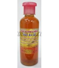 น้ำชีวภาพมะเฟืองขจัดสิวฝ้า (300 ml)
