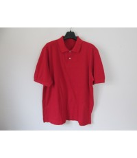 เสื้อโปโล คนอ้วน ไซส์ใหญ่พิเศษ (ความกว้างของเสื้อ 50 นิ้วยาว 28 นิ้ว)  ราคาถูก